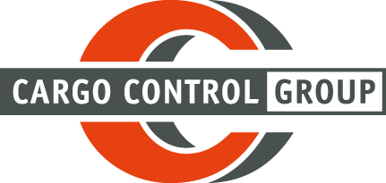 Logo, Cargo Control Group